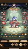 AFK 1083M– Vip 10 — S25 — 70 Heroes Ascended – 10 Dimensional Heroes