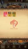 AFK 928M– Vip 10 — S236 — 57 Heroes Ascended – 8 Dimensional Heroes