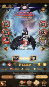 AFK 1082M– Vip 11 — S2 — 70 Heroes Ascended – 10 Dimensional Heroes