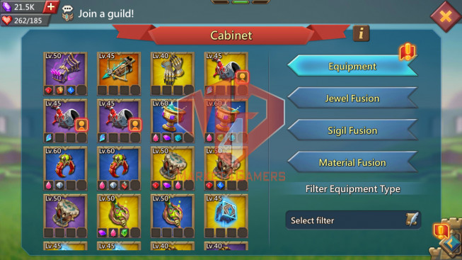 Account 493M |Kd:529- Research 246M | Troops: 1M6 |