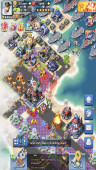 LV 78 – 8.0ee – VIP 4 – s873 – max nimitz – navy main – good component
