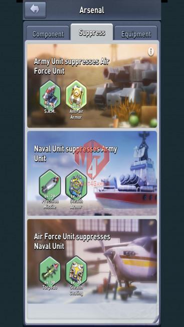 LV 78 – 22ee – VIP 2 – s744 – Navy main – Nimitz lv 100