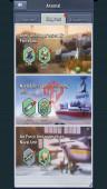 lv 74 – 1.08ee – s756 – navy main – nimitz lv100 –