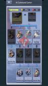 lv 80 – 125ee – VIP 7 – s691- max nimitz – good component