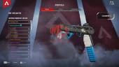 Lv95 – Pathfinder Full Metal Robot – 23 Legend – Full BP S7 – 1145MC