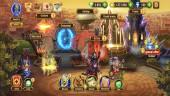iOS 297WLD – VIP 8 – GA 527K – Total Power 647K – Titan 217K
