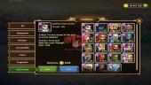 IOS 131WLD – Vip 15 – GA 916k – Arena 412k – Total power 1m6