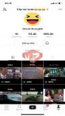 ✅ Account Verified 53K Followers – 664.9K Likes