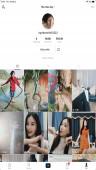 ✅ Account Verified 96.8K Followers – 554.3K Likes