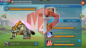 [ Sale Off 10% ] Account 1B380M – 367M Research – 31M Troop – Gift Unblocked – 819$