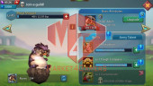 [ Super Sale Off ] Account 937M – Good War Gear & Hunter Gear – 50M Troop – 11 Migrations Scroll – Too Much Items – 599$
