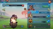 [ Super Sale Off ] Account 730M – War Gear Perfect – 208M Research – Castle Skin – 7 Migrations Scroll – 599$