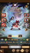 AFK 314M Vip 10 S45 35 Heros Ascended
