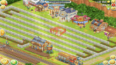 [SuperCell ID]–Account lv108 –barn storage 6150 –silo storage 3200 — 194 Diamond –Tackle 65 –Train Lv19
