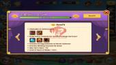 iOS – Lv293 – S71 – Vip 8 – 2 Void Heroes Halora,XIA – 15 Heroes E5 – 7m8 Power – 16 Skins