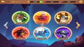 iOS – Lv290 – S110 – Vip 13 – 2 Void Heroes Halora,XIA – 16 Heroes E5 – 9m2 Power – 26 Skins