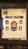 AFK–292M– VIP 10 –S42 — 36 Heroes Ascended — 10k4 Diamonds