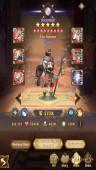 AFK 174M — Vip 10 — S484 — 31 Heroes Ascended – 4 Dimensional Heroes 96k diamond