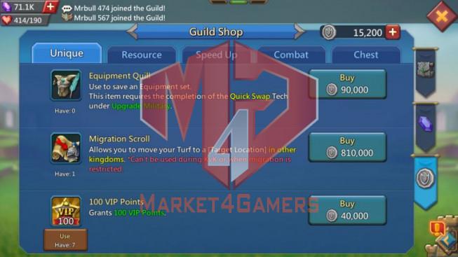 Account 571M – 315M Research – Huey Hops Lv45 – Good War Gear – 429$