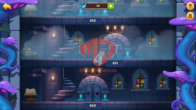 Android – lv 338- vip 11 – s31 – 2 HeroVoid HALORA+Xia – 16 Heroes E5 – 8M1 POWER – 28 SKINS