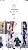 ✅ Account Verified 69.1K Followers – 473.9K Likes – TV & Entertainment Channel