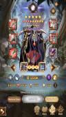AFK 251M — Vip 10 — S345 — 44 Heroes Ascended –7 Dimensional Heroes