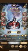 AFK 705M — Vip 12 — S23 — 63 Heroes Ascended –8 Dimensional Heroes