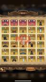 AFK 274M — Vip 10 — S361 — 39 Heroes Ascended –6 Dimensional Heroes