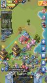 All Devices Account – Lv 80 – 32 Heroes Legendary – Max Nimitz, Amalia – Top 7 CP Ranking