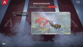 Lv500 – Lifeline – Legends 90 – Metal Craft 1305 – AC1100- Full BP: 3>8 – Divetrail: Diamond season 3