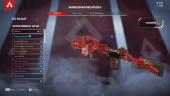 Lv149 – Heirloom Lifeline – 42 Legends – Anniversary 2 Year Collection – BP S8 – 1151MC – 450AC