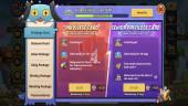 iOS – Lv280 – S107 – VIP 10 – 1 Void Heroes Xia – 11 Heroes E5 + 1 Heroes E2 – 20 Skins – 7M7 Power