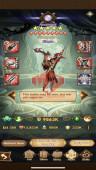 AFK 386M — Vip 11 — S392 – 45 Heroes Ascended – 7 Dimensional Heroes