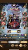 AFK 614M — Vip 10 — S28 – 53 Heroes Ascended – 8 Dimensional Heroes –