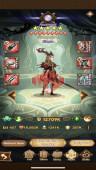 AFK 550M — Vip 10 — S49 — 45 Heroes Ascended – 7 Dimensional Heroes