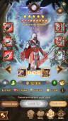 AFK 529M — Vip 10 — S132 — 46 Heroes Ascended – 5 Dimensional Heroes