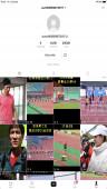 ✅ Account Verified 43.5K Followers – 245.6K Likes – Sport Channel