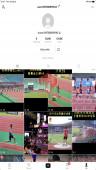 ✅ Account Verified 53.9K Followers – 131.5K Likes – Sport Channel