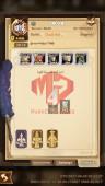 AFK 44M — Vip 9 — S549 — 12 Heroes Ascended – 1 Dimensional Heroes