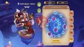 iOS – Lv280 – S89 – VIP 7 – 2 Void Heroes Halora + XIA – 15 Heroes E5 – 25 Skins – 10M3 Power