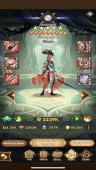 AFK 62M — Vip 10 — S681 — 26 Heroes Ascended – 4 Dimensional Heroes