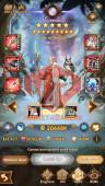 AFK 1311M — Vip 12 — S22 — 65 Heroes Ascended – 8 Dimensional Heroes