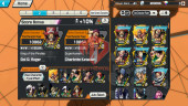 OPBR#30 Android Max 2 EX – Charlotte Linlin – Roger