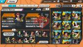 OPBR#20Androi Max 2 EX – Shank , Teech