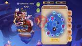 iOS – Lv281 – S112 – VIP 10 – 3 Void Heroes Asmodel + Halora + Xia – 15 Heroes E5 – 19 Skins – 17M3 Power