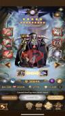AFK 99M – Vip 9 — S655 — 28 Heroes Ascended – 6 Dimensional Heroes