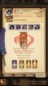 AFK 800M – Vip 11 — S56 — 66 Heroes Ascended – 9 Dimensional Heroes