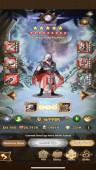 AFK 769M – Vip 12 — S130 — 44 Heroes Ascended – 7 Dimensional Heroes