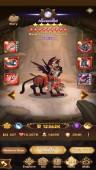 AFK 554M – Vip 10 — S308 — 46 Heroes Ascended – 6 Dimensional Heroes