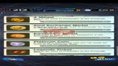 DBL#53 Android Lv212 – 3.9M Power – 13 Legend Finish – 189 Sparking – 19 Awakening – 535 CC